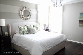 relaxing bedroom ideas. beautiful relaxing bedroom colors lovely ideas i