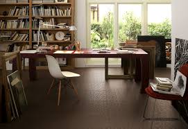 wall tiles for office. Brown Patterned Ceramic Floor Tiles Home Office Wall For A