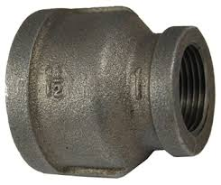 iron pipe connector. Exellent Connector Alternate Views In Iron Pipe Connector