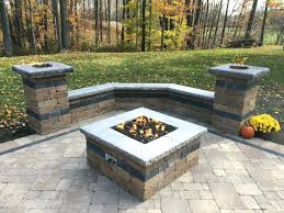 natural gas patio fire pit ideas about natural gas fire pit on gas fire pits gas