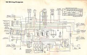 restoring that wiring harness kawasaki triples post by givr on feb 2 2009 at 9 27am