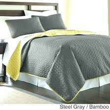 bed bath and beyond quilt coverlets for twin beds latest coverlets for twin beds bed bath bed bath and beyond quilt