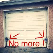 garage doors san diegoSD Garage Doors  45 Photos  30 Reviews  Garage Door Services
