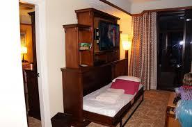 Disney Aulani 2 Bedroom Villa Www Stkittsvilla Com