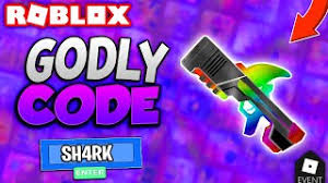 Maybe you would like to learn more about one of these? Mm2 Codes 2021 Not Expired February Roblox Jailbreak Speed Hack Codes 2021 Augest By Darwinto Sahari Feb 2021 Medium Check Out All Roblox Working Murder Mystery 2 Free Rewards Codes 2021
