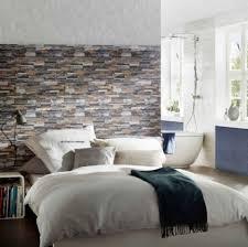 Atemberaubende Dekoration Deko Ideen Schlafzimmer Lila Malerei