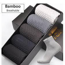 <b>Socks men's socks mens socks</b> 100 cotton <b>men's socks casual socks</b> ...