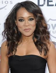 Image result for Robin Givens