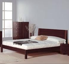 Chicago Bedroom Furniture Simple Design