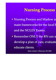 Critical Thinking in Nursing Practice   ppt download