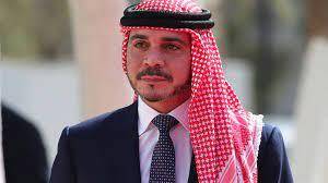علي بن الحسين: جدل بعد مشاركة الأمير الأردني مقالا ينتقد التطبيع - BBC News  عربي