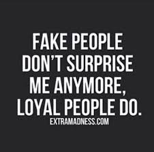 instagram quotes about life. Simple Quotes Fake People Life Quotes People Surprise Fake Instagram Pictures  Graphics Loyal In Instagram Quotes About Life G