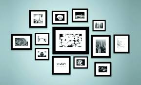bedroom wall picture frames wall art frame wall frames decoration photo frame for wall decoration wall