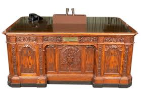 oval office resolute desk. oval office resolute desk mo79242 replica of the hms john f r