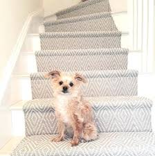 stair runners by the foot modern stair runners black carpet runner best carpet for stairs black stair runners