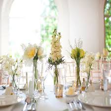 One Weddings Blog The Ultimate Wedding Tips Blog One Events