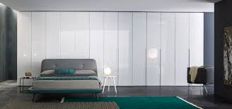 contemporary fitted bedroom furniture. Contemporary Fitted Bedroom Furniture