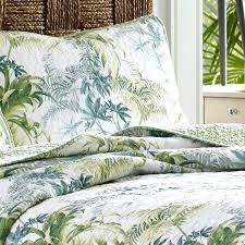 seagrass headboard with tommy bahama quilts and window treatments tommy bahama blanket costco tommy bahama quilts