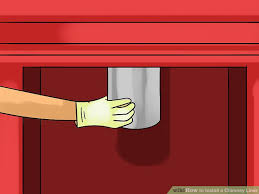 image titled install a chimney liner step 20