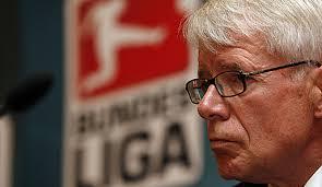 Bundesliga plant Super-Sonntag. In der Bundesliga könnte es nach einer ...