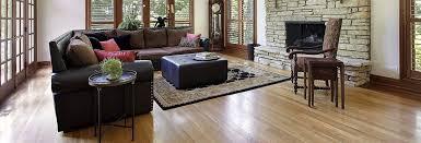 homeslide 1 homeslide 1 homeslide2 homeslide3 homeslide4 welcome to colorado carpet