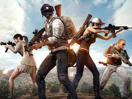 PUBG Mobile Pro League to be held ...