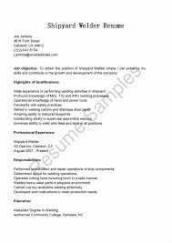 Download Now Aluminum Welder Cover Letter Sarahepps Document And