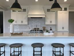 large size of kitchen cabinet refacing vs painting kitchen cabinet painters refacing versus