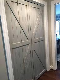 bifold closet doors installation pantry doors finished closet doors installed as reliabilt bifold closet door installation