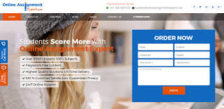 Top rated Assignment Writers and Experts in Australia   GradeScout myassignmenthelp info