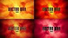 220px Doctor Who 2012 logo