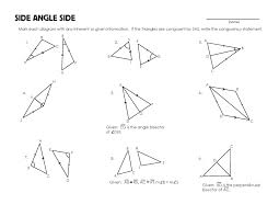 Maths Triangles Worksheets Triangle Basics Worksheet Exercise ...