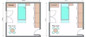 bedroom dimensions sportfuelclub