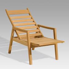 black cast iron porch chair