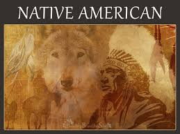 Image result for Native Americans word