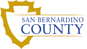 Sbcounty Cao Home Page