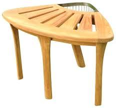 plastic shower stool stool teak corner stool plastic shower stool plastic shower stool target plastic shower stool