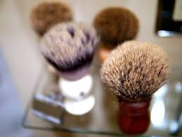 9 ways to clean a shaving brush