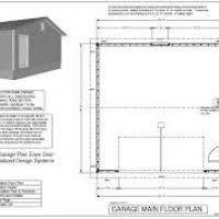 garage door plansGarage Door In Plan  Page 3  saragrilloinvestmentscom