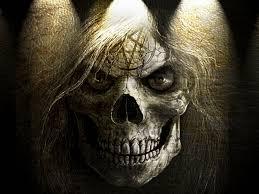Skull Wallpaper For Bedroom Posh Skull Computer Wallpaper Skull Desktop Hd Wallpaper High