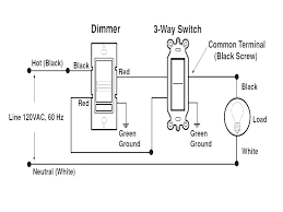 switch home depot wiring diagram 3 way dimmer methods led lutron switch home depot wiring diagram 3 way dimmer methods led lutron maestro