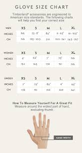 Singapore Size Chart Birkenstock Size Chart Singapore Ive Been An Authorized