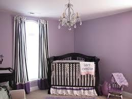 attractive nursery chandelier for childrens room