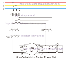 3 phase 240v motor wiring diagram 240v 3 phase 3 wire \u2022 wiring 480v to 240v single phase transformer at 480v To 240v Transformer Wiring Diagram