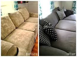 diy sectional slipcovers. A New Sofa Is Expensive! It Can Be Hard To Justify Purchase DIY Couch Diy Sectional Slipcovers