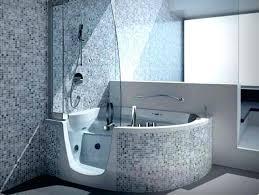 shower bathtub combo bathtub shower combo ideas full size of contemporary walk in tub shower combo shower bathtub combo