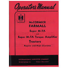 wiring diagram for farmall 504 tractor wiring auto wiring 504 farmall gas wiring diagram 504 printable wiring diagram on wiring diagram for farmall 504
