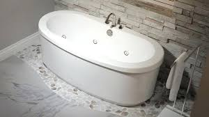 whirlpool tubs interior our latest obsession the freestanding whirlpool tub remarkable bath freestanding kohler whirlpool tubs