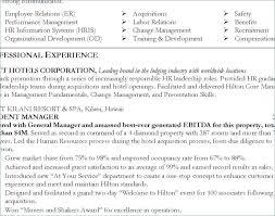40 Best Of Resume Writing Services Houston Stock Extraordinary Resume Writer Houston