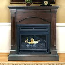vent free gas fireplace safe vent free gas fireplace safety dual fuel vent free wall mount vent free gas fireplace safe